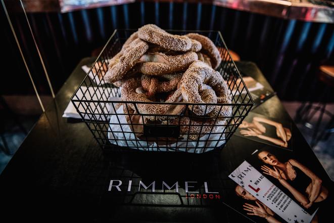 rimmel_inkme.jpg