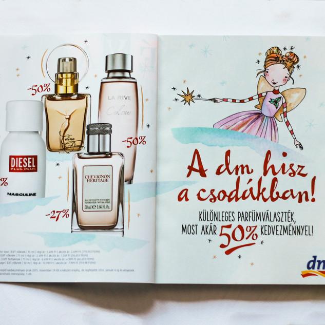 xmas campaign illustration-2.jpg