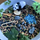 Thumbnail: Panda Sensory Box