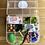 Thumbnail: Tinker Tray
