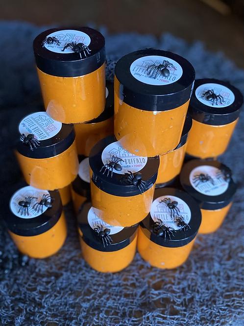 Spider Surprise Jar
