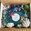 Thumbnail: Ocean Waterbead Box