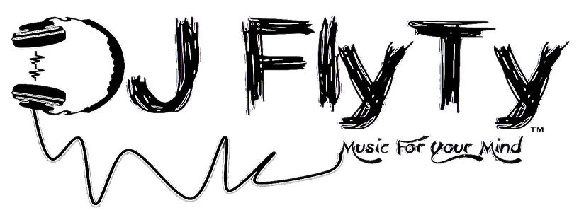 DJFLY.png