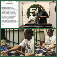 DJ Bizzon - Milwaukee Bucks.jpg