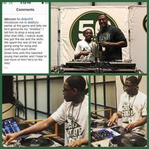 DJ Bizzon - Milwaukee Bucks.jpg