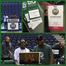 DJ O - Milwaukee Bucks.jpg