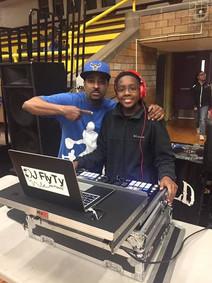 DJ X.jpg