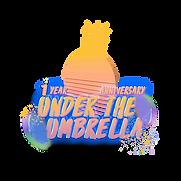 UU3 Logo.png