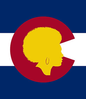 ColoradoflagCropped.jpg