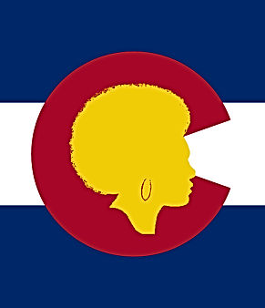 ColoradoflagCropped.jpg
