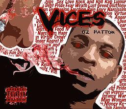 Vices The Album Art.jpg