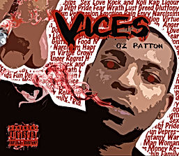 Vices The Album Art.jpg