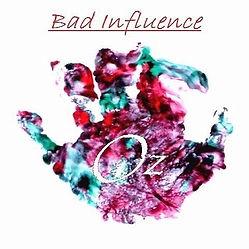 Bad Influence_edited.jpg