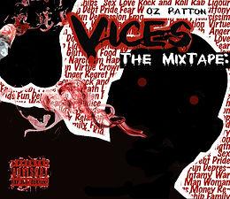 Vices The Mixtape Art_edited.jpg