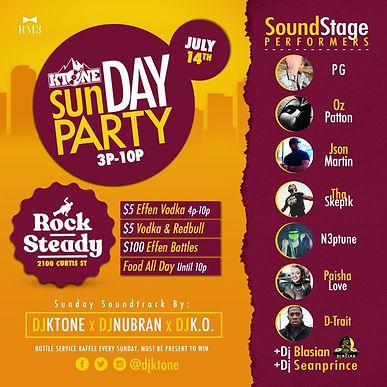 Sunday Sound Stage714.jpg