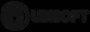 1280px-Ubisoft_(2017)_Logo_2.svg.png