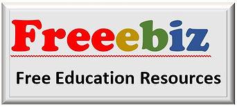 Freeebiz logo.JPG