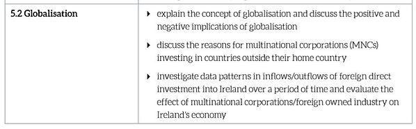 3 5.2 Globalisation.JPG