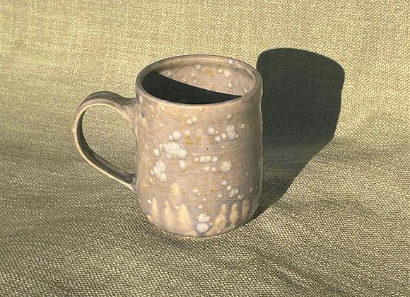 Moon Lichen Mug