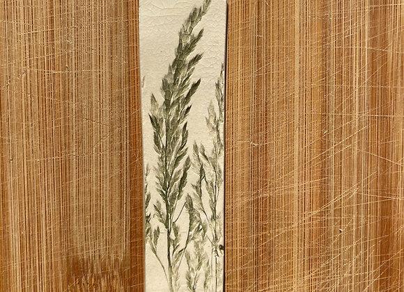 Grassland Tile