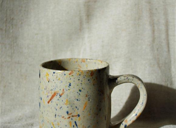 Confetti Cake Mug