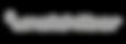 190401_logo_unsichtbar_72.png