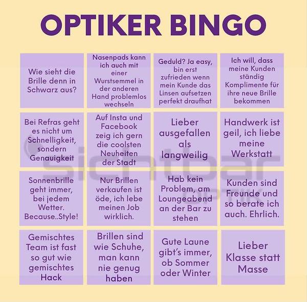 Optiker Bingo.jpg