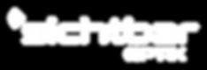 Sichtbar Logo.png