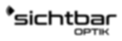 Sichtbar Optik Logo, Freising