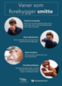 hygieneplakat-smitte_web.jpg