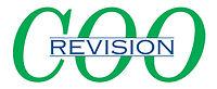 COO Revision - kompetent økonomisk rådgivning.