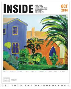 INSIDE Oct 2014