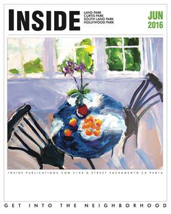 Inside June 2016