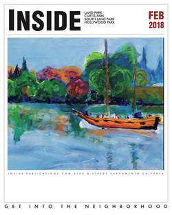 INSIDE Feb 2018