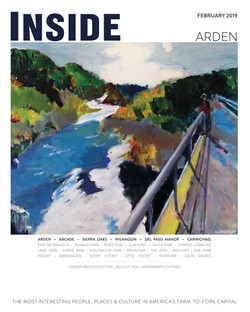 Arden Cover 0219 (2)
