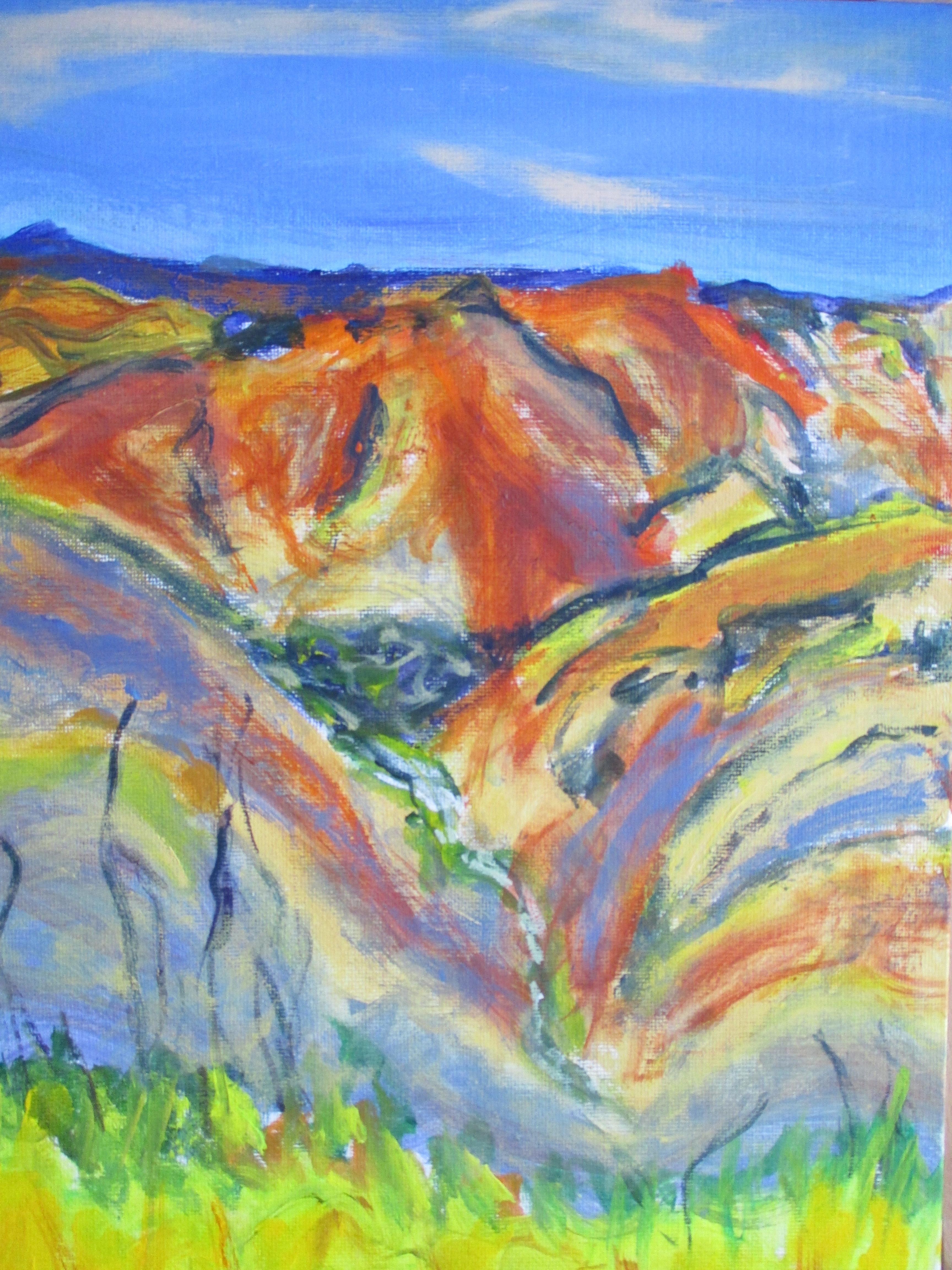 Orange Hills .jpg