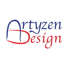 ARTYZEN-final-logo.png