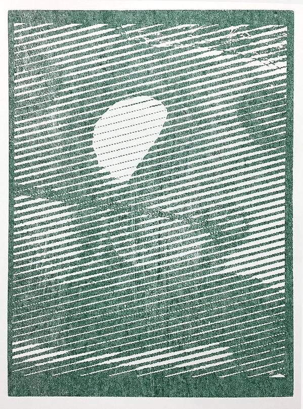 woodcutprint.jpg