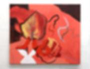 Redlily.jpg