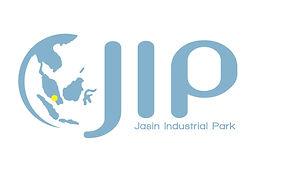 JIP Logo.jpg