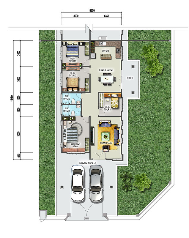 Link Bungalow Floor Plan.jpg