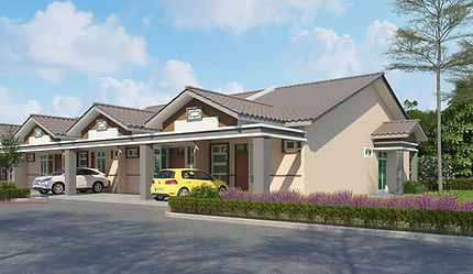 Single Storey Terrace House Type A.jpg
