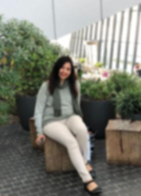 Sky Garden.jpg