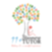Stanmore-Tutor-Logo-v2-colurful.png