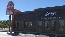 Wendys Old Seward.jpg