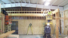 GNC Warehouse (5).jpg