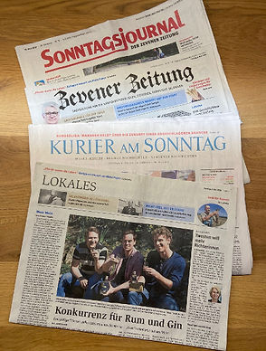 OKEN_Zeitung.JPG.jpg