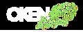 OKEN Edelbrand Logo