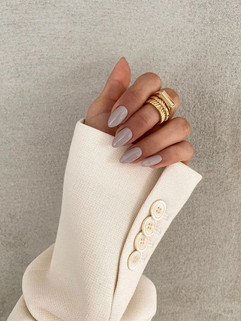 nails-aesthetic