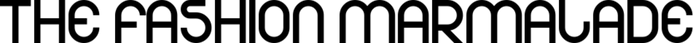 the-fashion-marmalade-logo.jpg